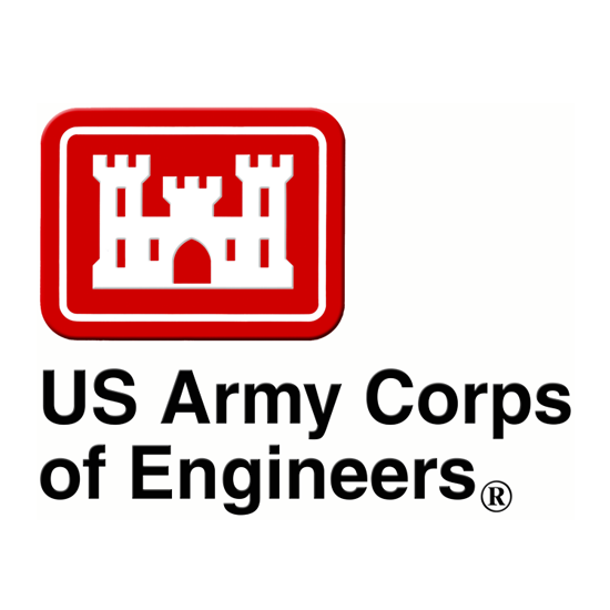 army-corp-of-engineers