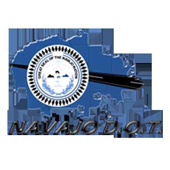 navajo-dot